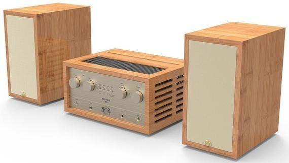 1度は聴いてみたい極上の音質! over10万円のハイエンドコンポ4モデル
