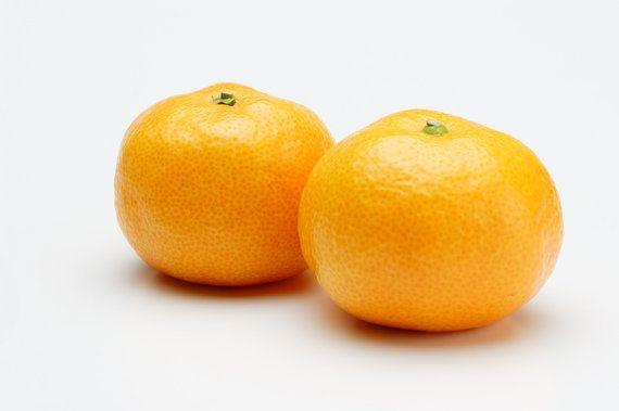 もう男臭いとは言わせない!1日1個のオレンジで強烈な体臭とさようなら