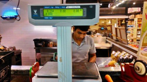 【海外で自炊を楽しもう!】マレーシアの食材8選&ハラール事情