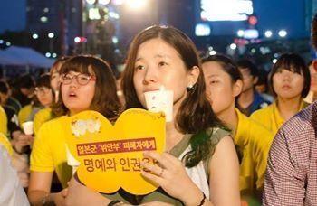 「これ以上考えたくない。でも...」日本人大学生が日韓友好の限界と可能性を感じた8月15日
