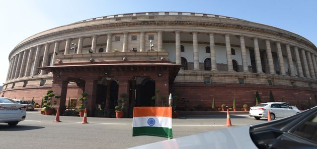 Rajya Sabha Passes Budget, Finance Bill Without Debate; Citizenship, Triple Talaq Bills
