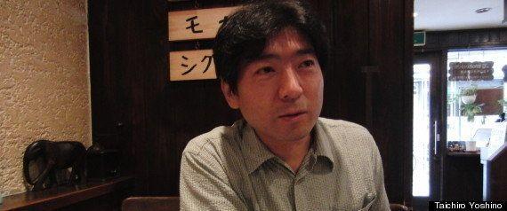「ヘイトスピーチ、起源は関東大震災」