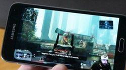 Amazonがゲーム動画配信のTwitchを1000億円で買収