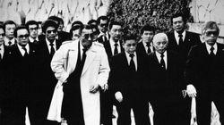 山口組元幹部から借金2000万円 日本大学名誉教授「反社会的勢力だから全てが悪いというのはおかしい」