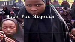 ナイジェリア「女子高生拉致事件」の行方