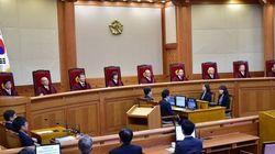 韓国の姦通罪、検事はこんなしょうもない捜査をしていた