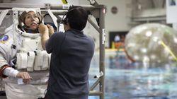 NASAが新宇宙飛行士の募集を開始。有人火星探査に向けて