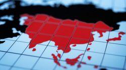 北東アジアは「危険な地域」なのか
