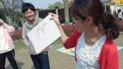 中国の流行アプリはコレだ!暮らしに役立つ5つのジャンル別まとめ