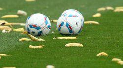 日本サッカーの差別問題を考える