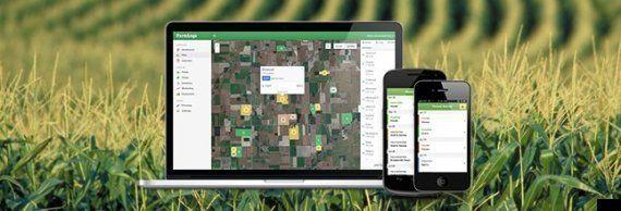 農家のデータ管理のすべてを面倒見るサービスが半年でシェアを3倍に
