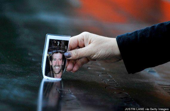 911に立ち向かったヒーローたちの厳しい現実がわかる16のデータ