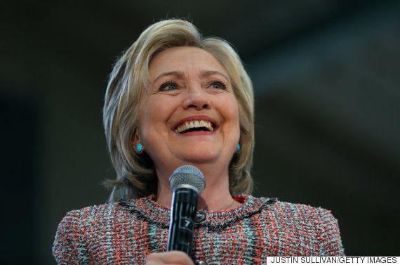 ドナルド・トランプの選挙参謀は語る「この大統領選はそんなに難しくない」