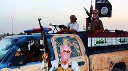 イスラム国が内部分裂? フセイン元大統領の支持者が過激思想を非難