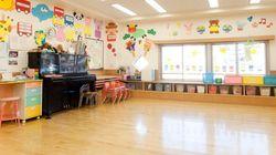 福岡県太宰府市の私立保育園、1年で30人退職 市が立ち入り、何があったのか