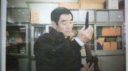 高倉健と、彼が愛した日本刀をめぐる、隠されたエピソード