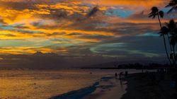 地上の楽園と言われる島ハワイで、ホームレスが増え続ける要因
