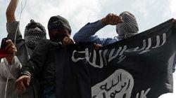 「イスラム国」、アメリカやパリの地下鉄攻撃を計画か