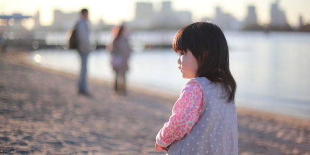 少子化なのになぜ待機児童は生まれるのか?