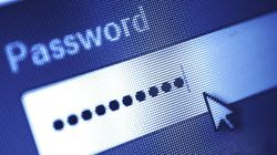 FacebookやNetflixが「使い回しパスワード」変更をユーザーに要請。LinkedIn流出事件の影響か