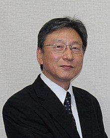 村田晃嗣氏、同志社大学長選で敗れる 安保法制賛成で学内から批判