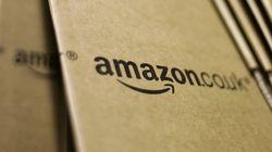 Amazonが「郵便受け」の開発に乗り出した理由 設置すれば特典、ポイント還元も