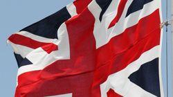 「中国のカネ」に目が眩んだ「英国への失望」