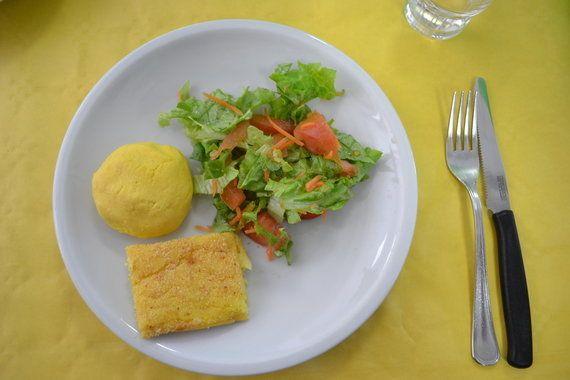 給食でマフィアと闘う―血塗られた土地を美食で再生するイタリアの取り組み