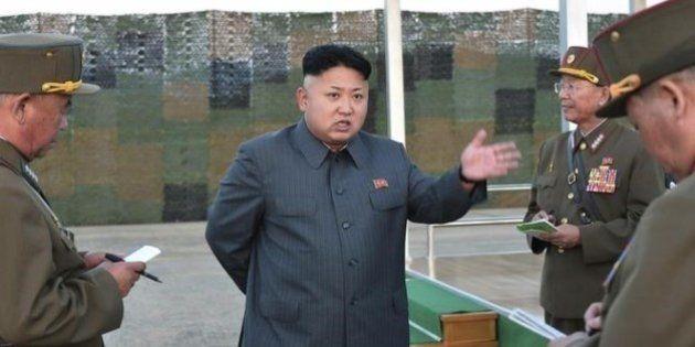 北朝鮮・金正恩氏の動静消えて1カ月 10日の党記念行事に注目集まる