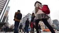 職に就いていない若者に、社会参加を促す補助金。ソウル市の新たな若者支援