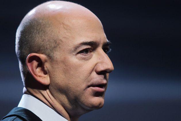 経営者に必要な、誰もが持つべきたった1つのスキル。アマゾンを日本に呼んだ男に聞く