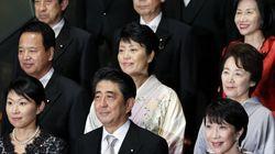 「うちわだけで辞任?」世界は小渕氏と松島氏の辞任をどう見たか