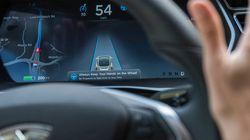 自動運転車がもたらす、解決すべき法律課題とは?