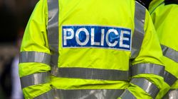 Austerity Leading To 'Extreme Stress' Amongst Police Officers As More Work