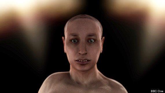 ツタンカーメンは「女性化」していた 謎に満ちた古代エジプト少年王の容姿が明らかに