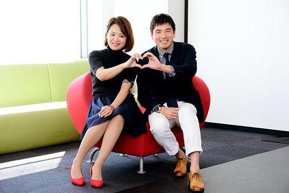 サイボウズ式:結婚に導く技術、愛妻家を育む技術