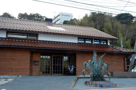 サイボウズ式:「田舎だから無理」のいいわけはもう止める──課題の宝庫・海士町を日本の最先端にするには?