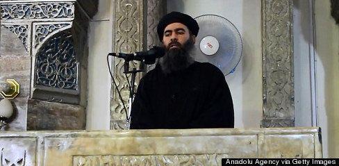 池上彰さんに聞くイスラム国 国際情勢の理解に「世界史を知らないといけない」