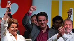 「2つに分裂した国だった」大統領選でわかった、ブラジルが直面する11の現実