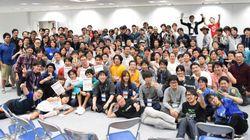 開催まで残り10日、TechCrunch