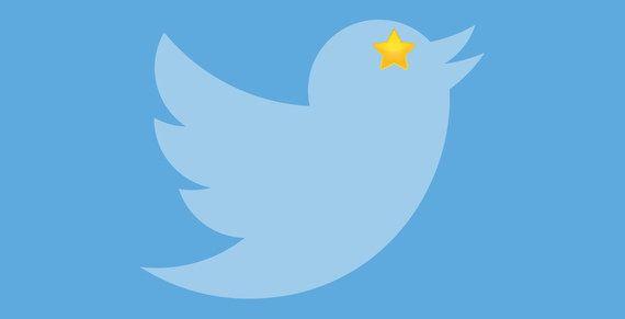 Twitter「お気に入り」を「いいね」に変更した理由がかっこよすぎる