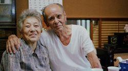 高齢者の「貧困」と「犯罪」
