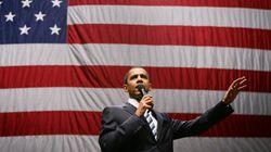 中間選挙を終えたアメリカ 2016年大統領選へ向けた主導権争いが始まる【プラネット・ポリティクス】