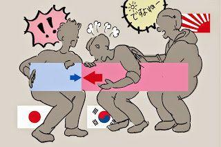 「朝日新聞的なもの」にトドメを刺すための出口戦略(後編)