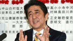 選挙結果を見ながら日本における全ての『改革』について考える(前編)