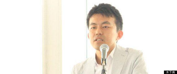 【地方創生】公共事業を「墓標」から「稼ぐインフラ」へ転換する方法 木下斉さんに聞く地方の未来