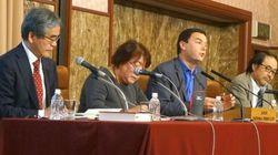 「21世紀の資本」ピケティ氏は日本のメディアに何を語ったのか?【全文】
