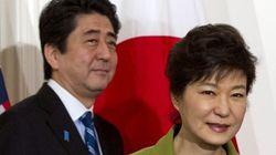 日韓関係の打開には、慰安婦問題の解決を首脳会談の条件とすべきでない