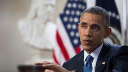 【オバマ大統領独占インタビュー】アフリカ系女性の司法長官就任に抵抗する共和党を非難「人質に取るな」