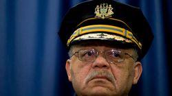 フィラデルフィア警察、過去7年で市民に向けて400回発砲していた